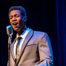 BWW Previews: EVAN TYRONE MARTIN SHOWCASES NAT KING COLE THROUGH MUSIC AND STORIES AT The Straz Center For The Performing Arts