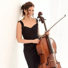 Inbal Segev Premieres Timo Andres' New Cello Concerto with Metropolis Ensemble at The Metropolitan Museum of Art
