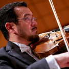 GR Symphony Plays Elgar's Popular Enigma Variations and Other English Music Photo