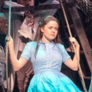 BWW Review:  Duncan Sheik, Steven Sater and Jessie Nelson's ALICE BY HEART Turns Blit Photo