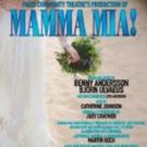 MAMMA MIA! Comes to Paris Community Theatre 5/3 - 5/12