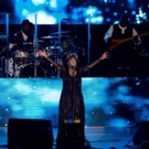 Anita Baker Announces Additional Farewell Concert Series Dates