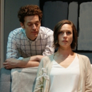 Photo Flash: First Look at WORSE THAN TIGERS