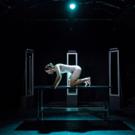 BWW Review: DUST, Soho Theatre Photo