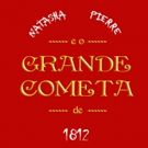 BWW Review: A Unique Experience, NATASHA, PIERRE E O GRANDE COMETA DE 1812 Receives a Photo