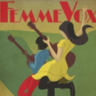 CHUO and CKCU Team Up to Bring Music Back to GCTC with FemmeVox
