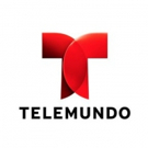 Telemundo Wraps October as No. 1 Spanish-Language Network Among Adults 18-49 Photo