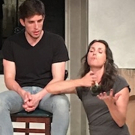 BEFORE WE'RE GONE, By Jerry Small, Takes Over The 13th Street Repertory Theatre In Ju Photo
