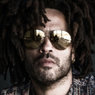 "The GRAMMY Museum Experience Kicks Off ""AN EVENING WITH…"" Series with Lenny Kravitz"