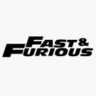 Eiza Gonzalez Joins Dwayne Johnson and Jason Statham in FAST AND FURIOUS Spinoff Photo