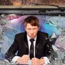 Global Comedy Sensation Jonathan Pie Announces Debut Australian Shows