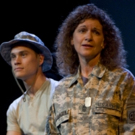 Griffin Theatre Presents GHOSTS OF WAR & LETTERS HOME Photo