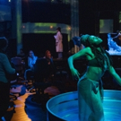 Photo FLASH: Cleveland Public Theatre presents FIRE ON THE WATER Photo
