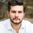 Andrew G. Manea will Perform in San Francisco Opera's ROBERTO DEVEREUX