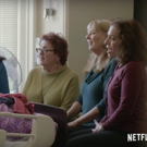 VIDEO: Netflix Shares the Trailer for Upcoming Documentary END GAME