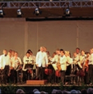 SYMPHONY IN THE CITIES An Orange County Summertime Tradition Continues This Summer