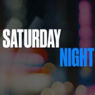 BAFTA Honors SATURDAY NIGHT LIVE with Special Award Photo