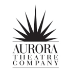 Aurora Theatre Company Extends DETROIT '67 by Dominique Morisseau Through Oct. 7