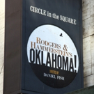 Up On The Marquee: OKLAHOMA! Heads to Broadway