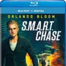 Orlando Bloom Stars in Action Thriller S.M.A.R.T CHASE