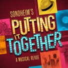 Casting Confirmed For Sondheim's PUTTING IT TOGETHER at Hope Mill Theatre
