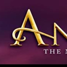 ANASTASIA To Make Detroit Debut At Fisher Theatre