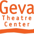 Geva's 45th Season Continues With The World Premiere Of ONE HOUSE OVER Photo