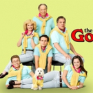 Scoop: Coming Up on a Rebroadcast of THE GOLDBERGS on ABC - Today, September 12, 2018