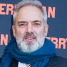 THE FERRYMAN's Sam Mendes Wins 2019 Tony Award for Best Direction of a Play Photo