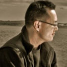 Arctic Symphony Earns 2nd Juno Nomination For Best Classical Composition In 2 Years For Vincent Ho!