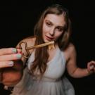 Falcon's Eye Theatre Announces ALICE IN WONDERLAND Photo