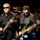 Legendary Rock Band Blue Oyster Cult Comes to The Capitol Center