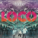 Bang Data Releases CANDY, Plus New Album LOCO Due Out 2/23