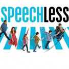 Scoop: Coming Up on a Rebroadcast of SPEECHLESS on ABC - Today, September 14, 2018 Photo