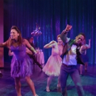 VIDEO: THE PROM Releases Music Video for 'You Happened', Cast Recording Out Now! Photo