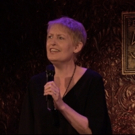 BWW TV: Watch Liz Callaway Sing 'Since You Stayed Here' from Upcoming Show at Feinstein's/54 Below!