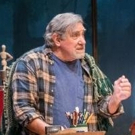 BWW Review:  Dan Lauria Stars As An Eccentric Children's Book Author in THE STONE WITCH