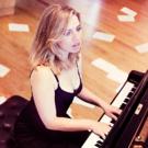 Amarillo Symphony Presents Ravishing Rachmaninoff Featuring Pianist Natasha Paremski Photo