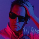 Josh Rouse Releases SALTON SEA, New Album LOVE IN THE MODERN AGE Out 4/13