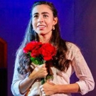 BWW Review: GALA Theatre's Tasty LIKE WATER FOR CHOCOLATE