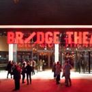 Full Casting Announced For ALYS, ALWAYS at the Bridge Theatre Photo