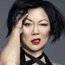 Stephanie Miller, John Fugelsang, And Margaret Cho Come to Athaneum Theatre This Fall