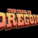 EDINBURGH 2018 - BWW Review: THE TRAIL TO OREGON!, The Space On North Bridge