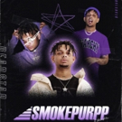 Monster Energy Outbreak Tour Presents SMOKEPURPP + Reveals Itinerary