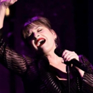 BWW Review: Patti LuPone's DON'T MONKEY WITH BROADWAY Is Masterclass Of Musical Theat Photo