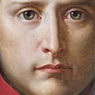 NAPOLEON By Stanley Kubrick To Be Presented For The First Time On Stage Photo
