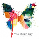 David Dean Bottrell, Sandro Isaack, and More to Star in THE OTHER DAY Photo