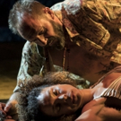 BWW Review: ANTONY AND CLEOPATRA, National Theatre Photo