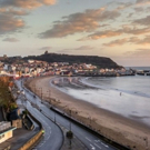 Jason Manford, Catherine Tyldesley and Stephanie Cole Join Cast of BBC One's SCARBORO Photo