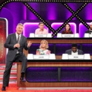 Scoop: Coming Up on a New Episode of MATCH GAME on ABC - Wednesday, January 30, 2019